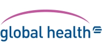foyer global health versicherung
