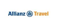 allianz travel versicherung