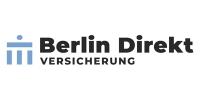 bd24 berlin direkt versicherung