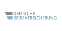 drv24 - deutsche reiseversicherung