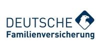 deutsche familienversicherung versicherung
