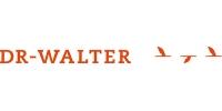 dr-walter versicherung