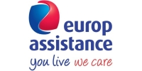 europ assistance versicherung