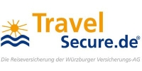 travelsecure versicherung