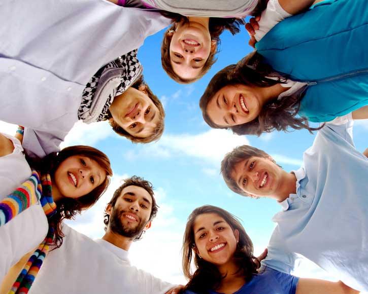 Krankenversicherung Ausländische Studenten