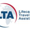 lta - lifecard travel assistance gesellschaft für reiseschutz mbh